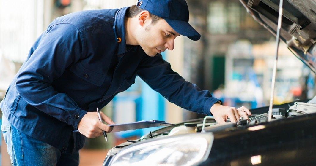 """Facturi """"umflate"""" la service-urile auto: ce trebuie să știi pentru a nu fi păcălit"""