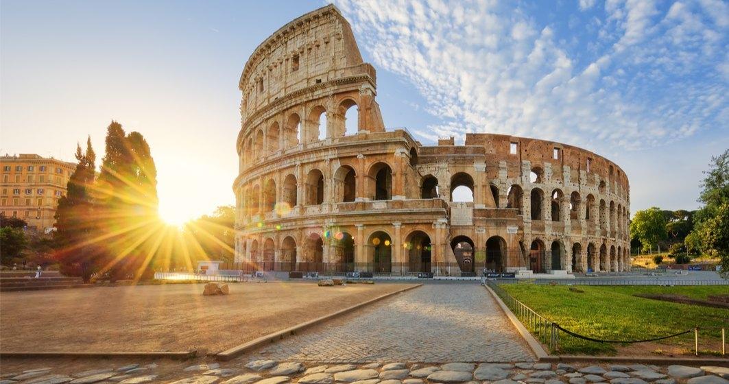 Italia ridică măsura de carantină pentru turiștii din Uniune Europeană