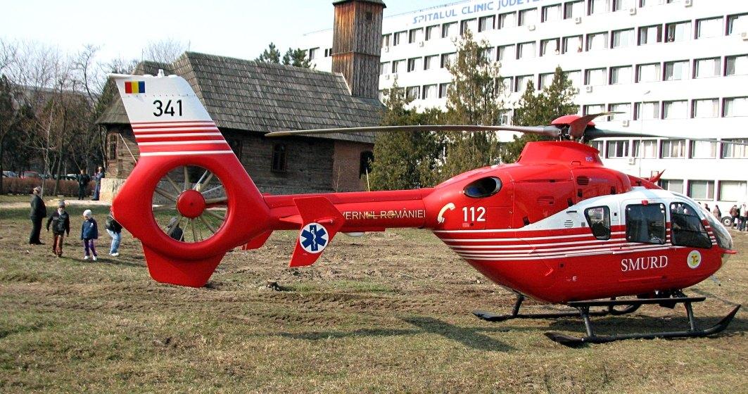 CORONAVIRUS | 10 cadre medicale infectate în județul Arad. Alte aproape 150 au intrat în izolare