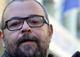 Dosarul Colectiv/Fostul primar Cristian Popescu-Piedone - condamnat la 8 ani...