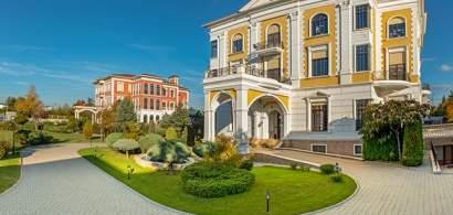 Ultimele zile de inscrieri pentru Porti Deschise la British School of Bucharest