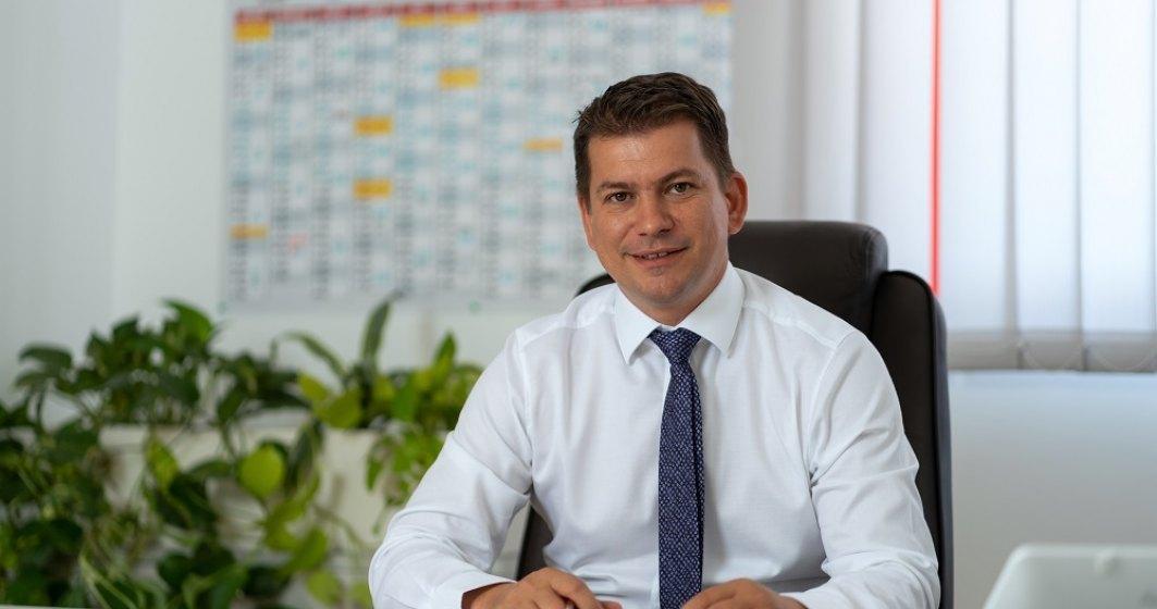 PENNY lansează o marcă proprie dedicată fotbalului românesc