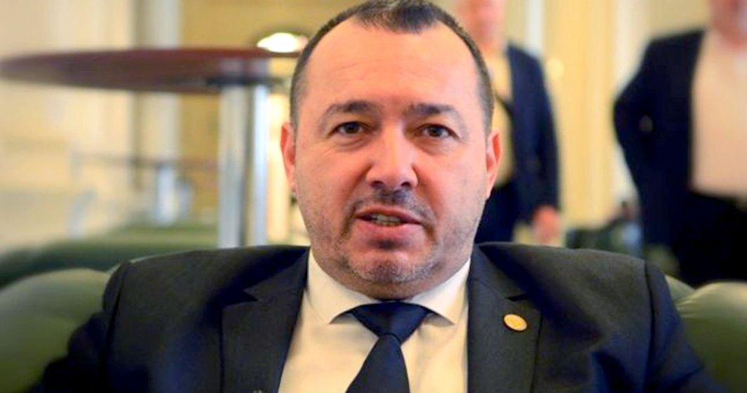 Specialisti in Drept Penal: PSD indeamna la ura si discriminare, fiind pasibili de inchisoare