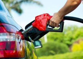 Top 10 țări europene unde găsești cei mai ieftini carburanți la pompă. Pe ce...
