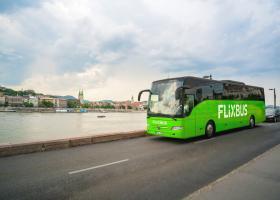 Vacanță pe plajele din Bulgaria în mai puțin de 4 ore: oferte la transportul...