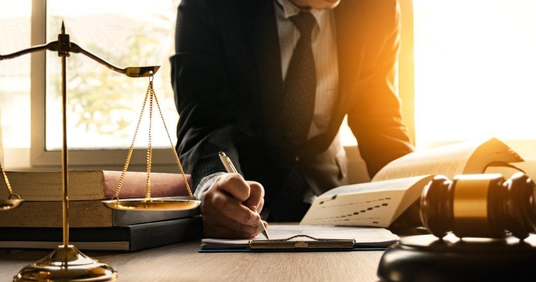 Curtea Constituțională a respins sesizarea președintelui Iohannis