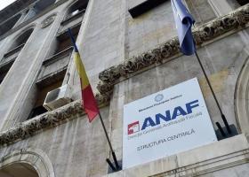 Lovitură dată de ANAF pe piața cosmeticelor: produse de 62,5 mil. de lei...