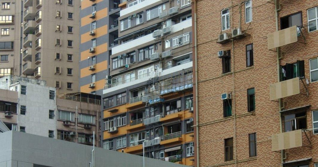 """Programul """"Prima Casa"""". Florin Citu: Am vazut proiectul PSD, nu este interesant pentru noi"""