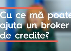 Ce este un broker de credite și cum te poate ajuta în achiziția unei locuințe