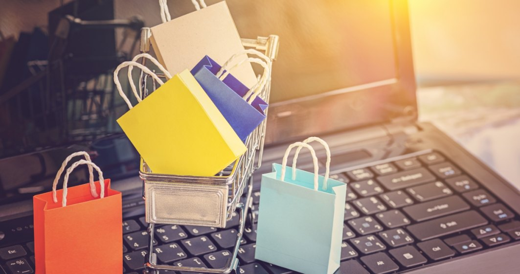VTEX implementeaza noua platforma online a Meli Melo si accelereaza extinderea internationala a retailerului