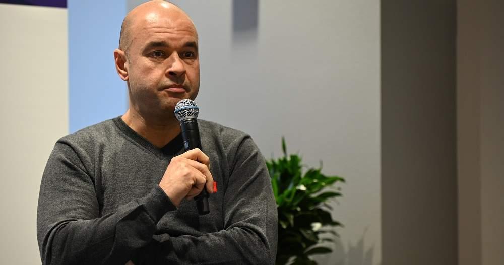 Reshaping HR   Berteanu (Bittnet Group): În 2022 vom asista la un exod al...