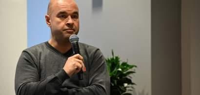 Reshaping HR | Berteanu (Bittnet Group): În 2022 vom asista la un exod al...