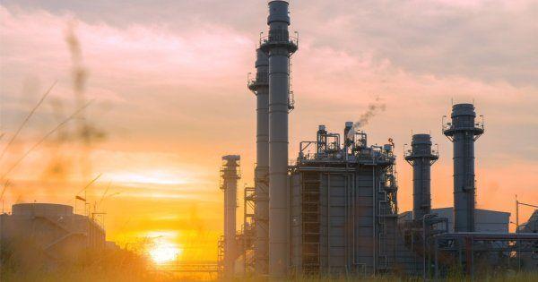 Ministerul Economiei: Pentru criza energetică este esențială cooperarea...