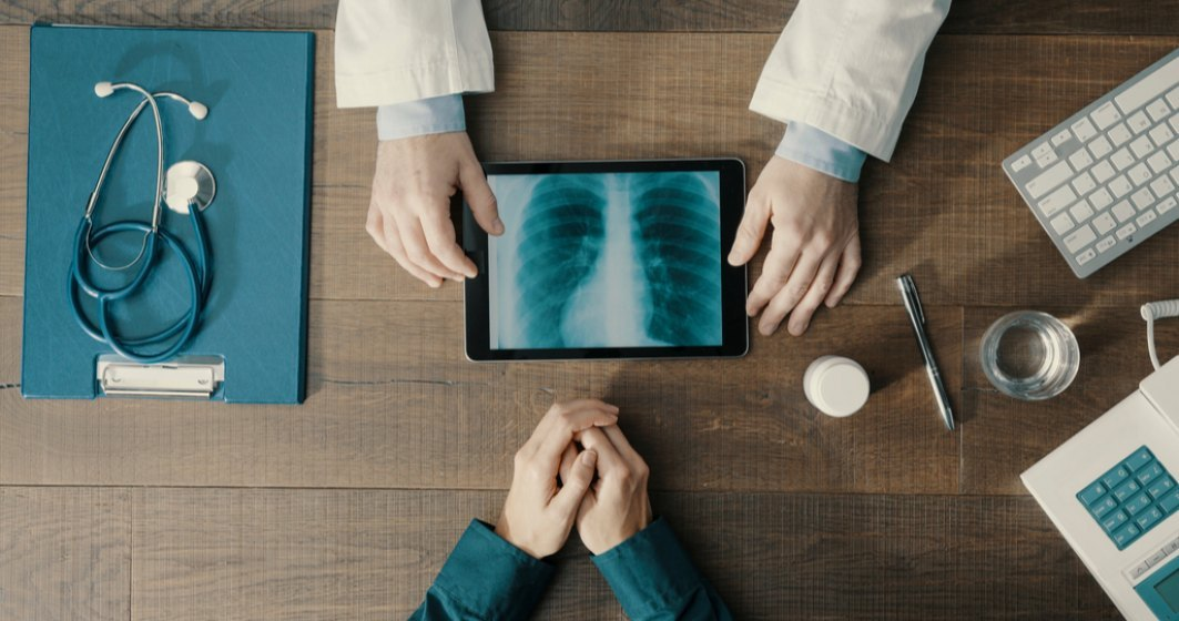 Sondaj: 2 din 3 români ar plăti mai mult pentru a avea acces mai rapid la servicii medicale