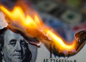 Jakobsen, Saxo Bank: Când lumea arde, nu există nicio protecție reală pentru...