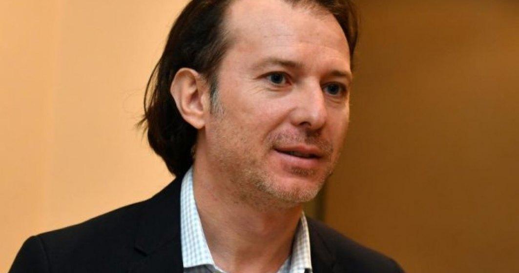 Florin Citu: Urmeaza cresteri de taxe! Guvernul cauta sustinere pentru supraimpozitarea romanilor de succes