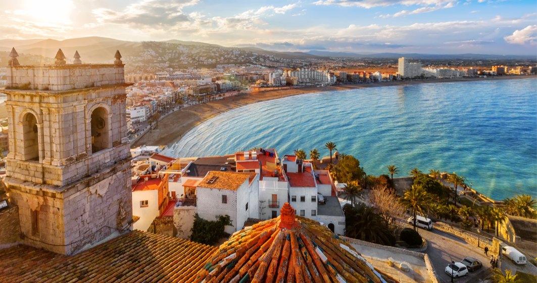 Spania urmează exemplul Greciei: doar cu pașaport COVID se poate intra în restaurante