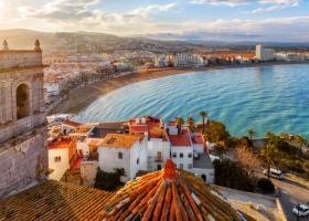 Spania urmează exemplul Greciei: doar cu pașaport COVID se poate intra în...