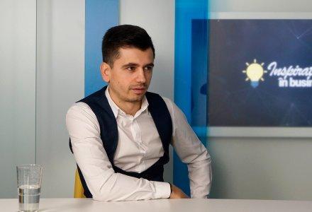 Business inedit pe piata din Romania: Maison des Crepes, primul restaurant de clatite din Bucuresti