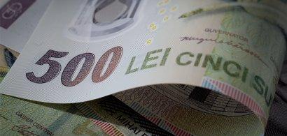 Premierul le va propune patronatelor creșterea salariului minim cu 8%