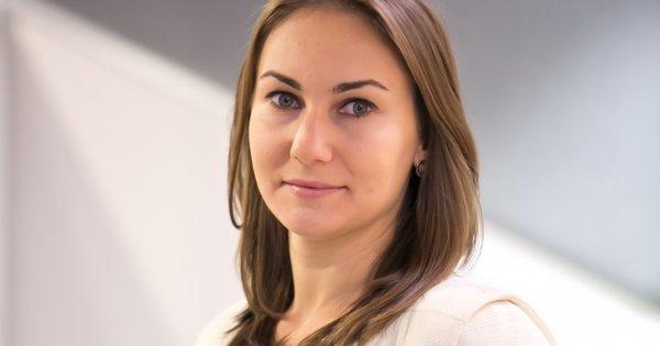 Diana Mereu, RASCI: Românii încă fac confuzie întreOTC-uri și suplimente...