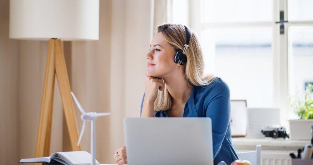 Work-life balance: de ce este necesar și cum poate fi stabilit echilibrul dintre carieră și viața personală?