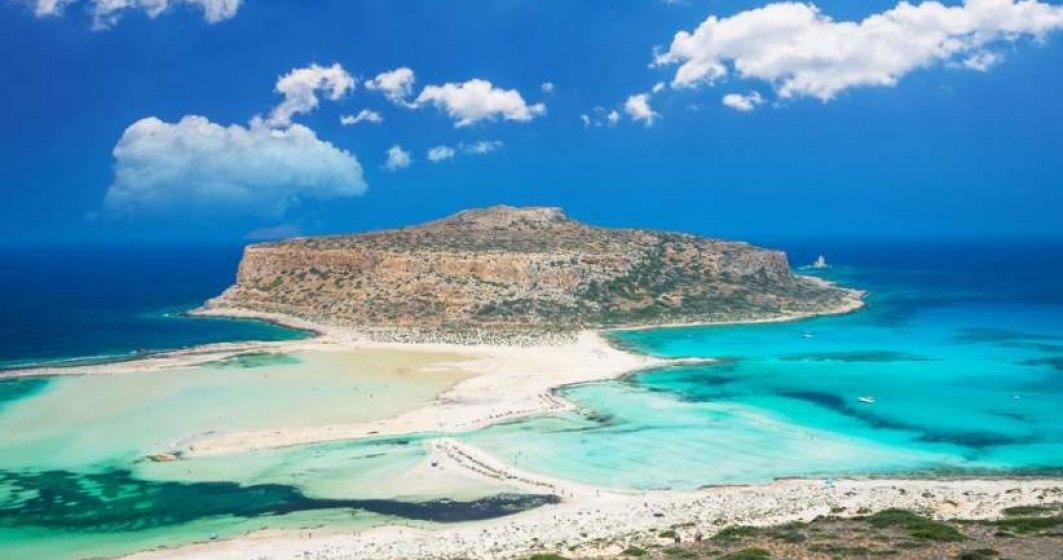 MAE: Atentionare de calatorie pentru Grecia: Exista riscul contractarii virusului West Nile