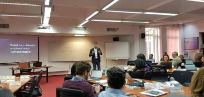Școala de afaceri ASEBUSS oferă consultanță gratuită managerilor și...