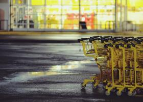 Se adâncește criza de personal pentru retailerii alimentari. Forța de muncă...