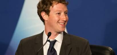 Facebook recunoaste ca urmareste in permanenta locatia userilor