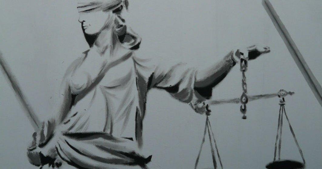 Asistentul medical care viola paciente a iesit din inchisoare in doar 3 ani