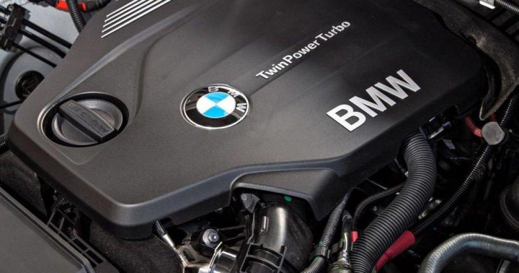 Top 10 cele mai bune motoare diesel