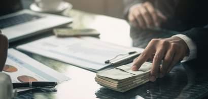 WU Executive Academy: 30% din cursanți plătesc din buzunar pentru educație