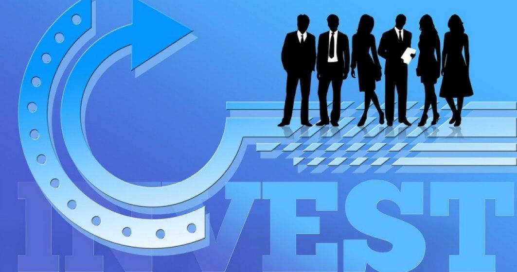 Investitori: Procesul legislativ s-a inrautatit si afecteaza afacerile. Partea buna este ca afacerile cresc