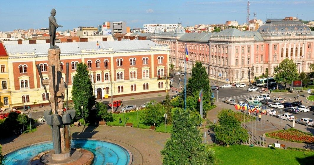Locuri de vizitat in Cluj: Atractii si obiective care nu trebuie ratate