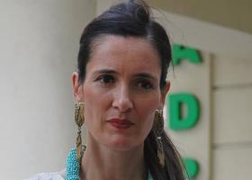 Războiul gunoaielor: Clotilde Armand ar vrea să ceară din nou stare de alertă