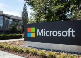 Un angajat de la Microsoft a furat 10 mil. dolari din contul companiei. Și-a...