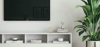 3 semne că aveți nevoie de un televizor nou