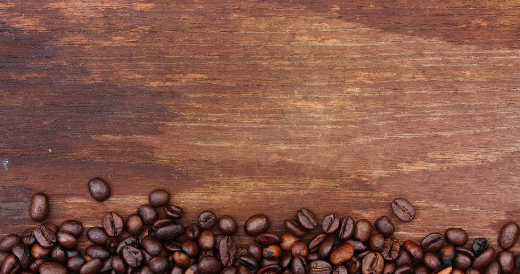 Mihail Florescu: Nu exista nicio lege care sa avantajeze producatorii de cafea. Si guvernantii incep ziua prin a-si bea cafeaua