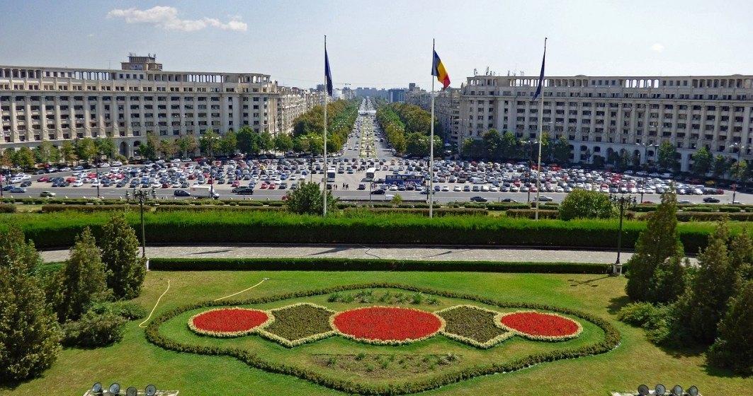 Bucureștiul a câștigat cursa pentru a găzdui noul Centru European pentru Securitate Cibernetică