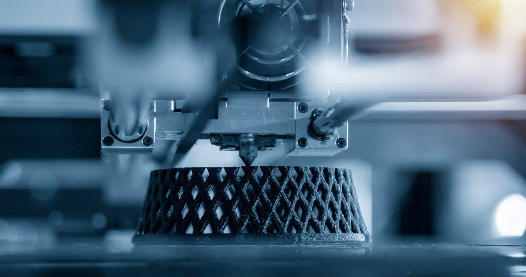 Analiză: Este tehnologia de imprimare 3D în sfârșit gata să își ia avântul?