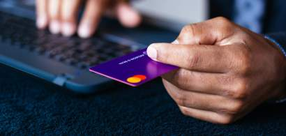 Orice bancă sau comerciant din rețeaua Mastercard va putea oferi servicii cu...