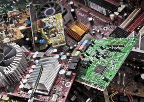 Mineritul de Bitcoin este și murdar – generează zeci de mii de tone de...
