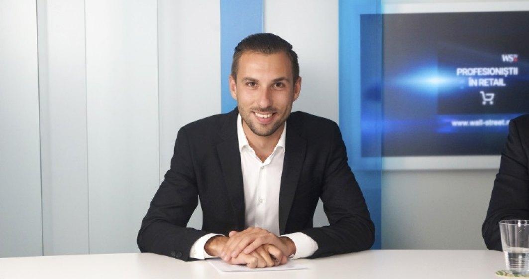 Producătorul de conserve Vascar intra în online printr-un parteneriat cu eMAG