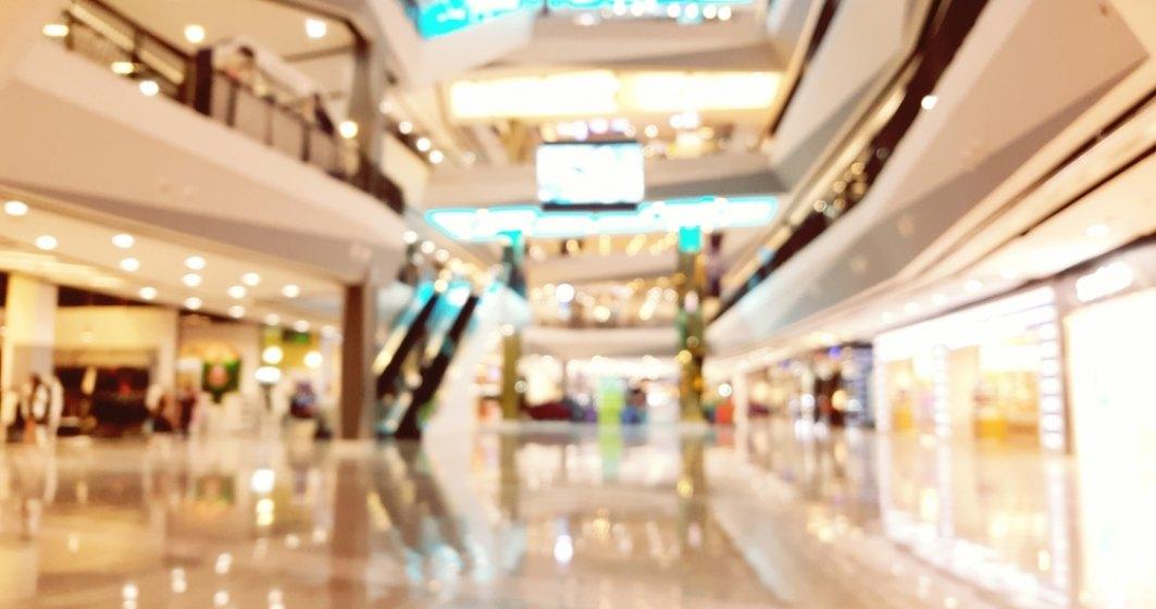 Despre eficienta comertului vizual: importanta luminii intr-un magazin