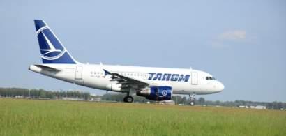 România suspendă TOATE zborurile spre și dinspre o serie de țări, printre...