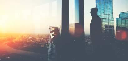 Top: Cinci lecții despre relațiile de muncă pe timp de pandemie