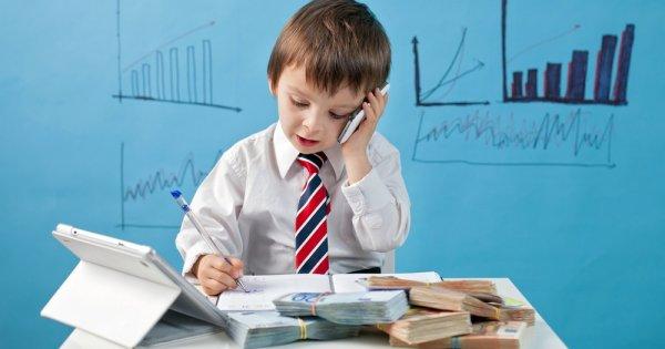 10 sfaturi nescoase din carti despre cum sa iti investesti banii pe bursa