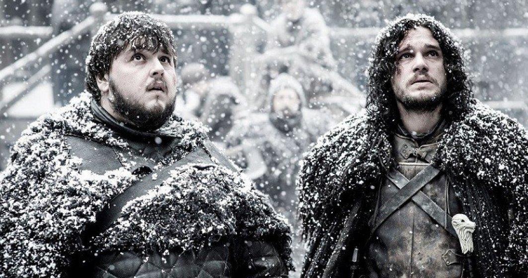 """Fifor: ,,Winter is coming! PNL si USR anunta concedieri si dosare la DNA"""""""