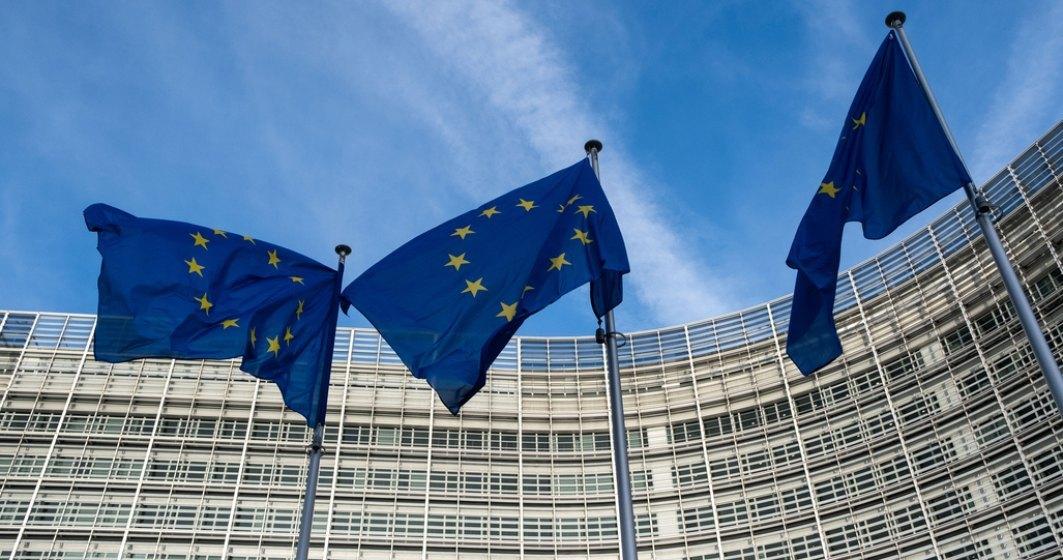 Comisia Europeană vrea să interzică folosirea inteligenței articifiale pentru urmărirea persoanelor